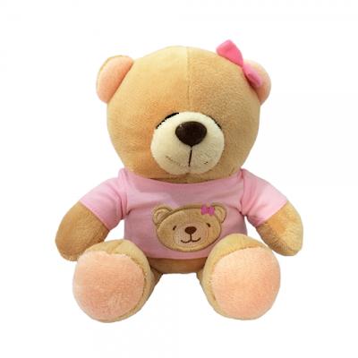 jual boneka beruang murah