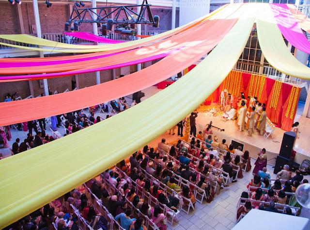 Wedding Venues In San Francisco Ca San Francisco Design Center Galleria