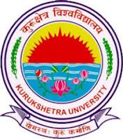 Kurukshetra University Clerk Question