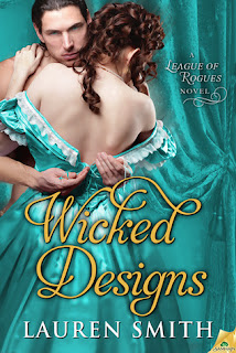 https://www.goodreads.com/book/show/18658977-wicked-designs?from_search=true&search_version=service