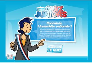 http://www2.assemblee-nationale.fr/decouvrir-l-assemblee/juniors