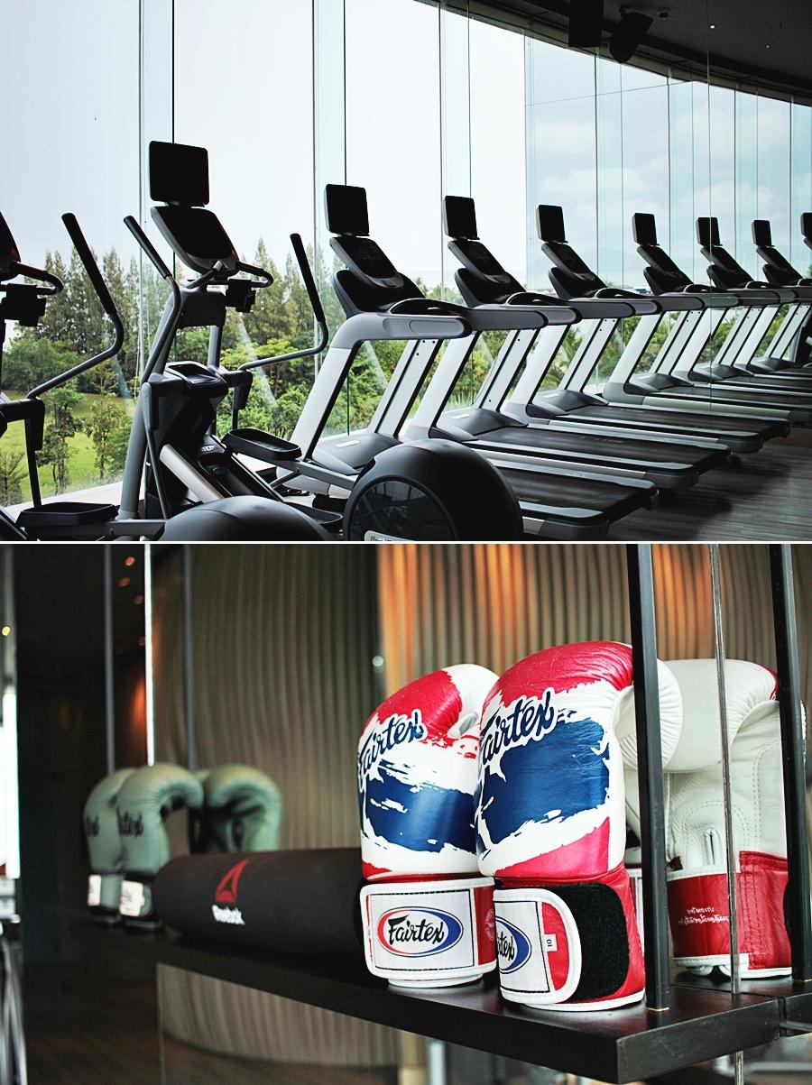 fitness sport gesund leben