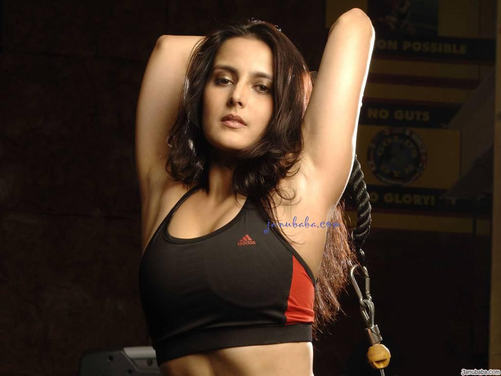bollywood actress photo gallery hot