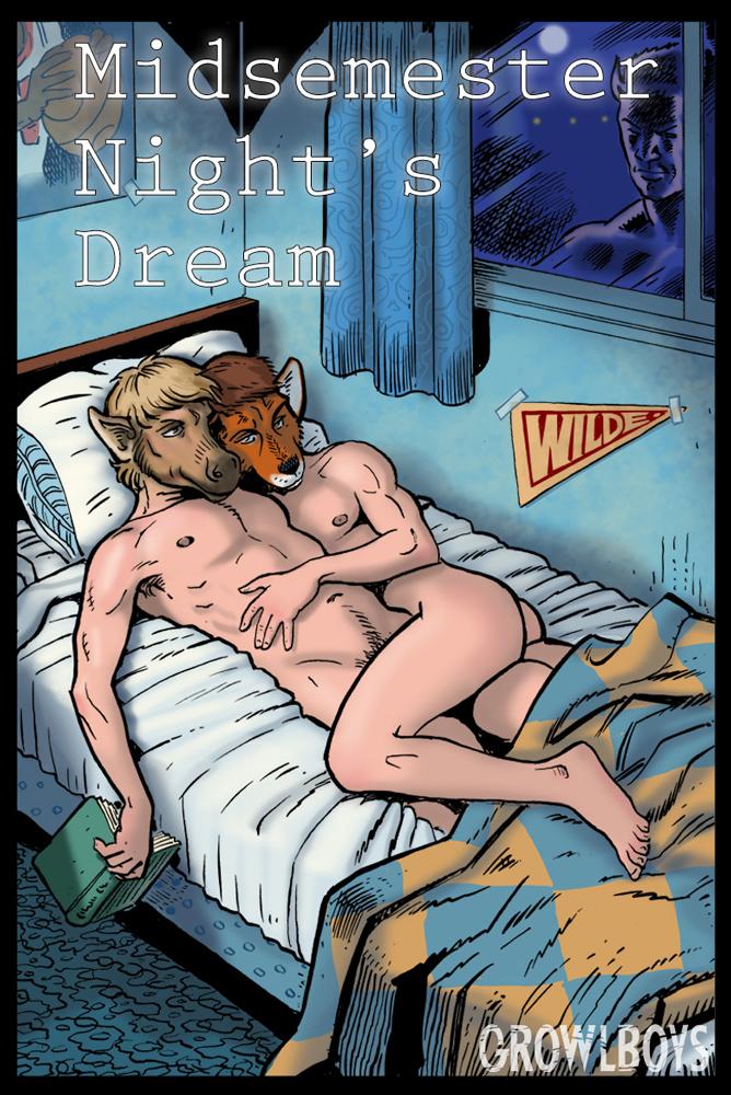 cartoon porno fumetti siti