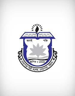 noapara digree college chittagong vector logo, noapara digree college chittagong logo vector, noapara digree college chittagong logo, digree logo, college logo, chittagong logo, education logo, নওয়াপড়া ডিগ্রি কলেজ চট্টগ্রাম, noapara digree college chittagong logo ai, noapara digree college chittagong logo eps, noapara digree college chittagong logo png, noapara digree college chittagong logo svg