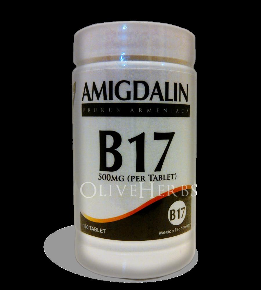 comprar vitamina b17 argentina