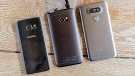 7 Hal Penting dan Pertama Harus Dilakukan Setelah Membeli HP Android Baru