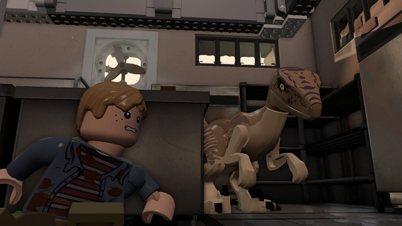 lego-jurassic-world-pc-screenshot-www.ovagames.com-4