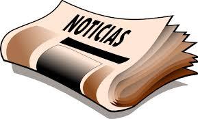 http://huelva24.com/not/57812/la-asociacion-deportiva-ademar-se-presenta-en-sociedad/