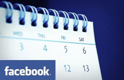 Facebook Event | Create an Event on Facebook