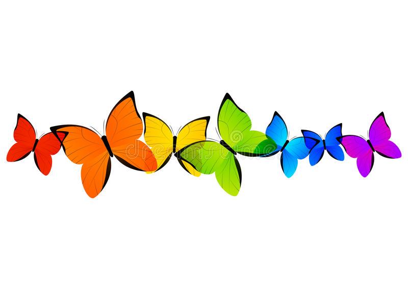 Literatura Teksty Tęczowe Motyle Teksty Na Pasowanie