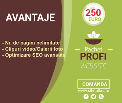 http://webmediaconstruct.blogspot.ro/2013/10/pachet-website-profi.html