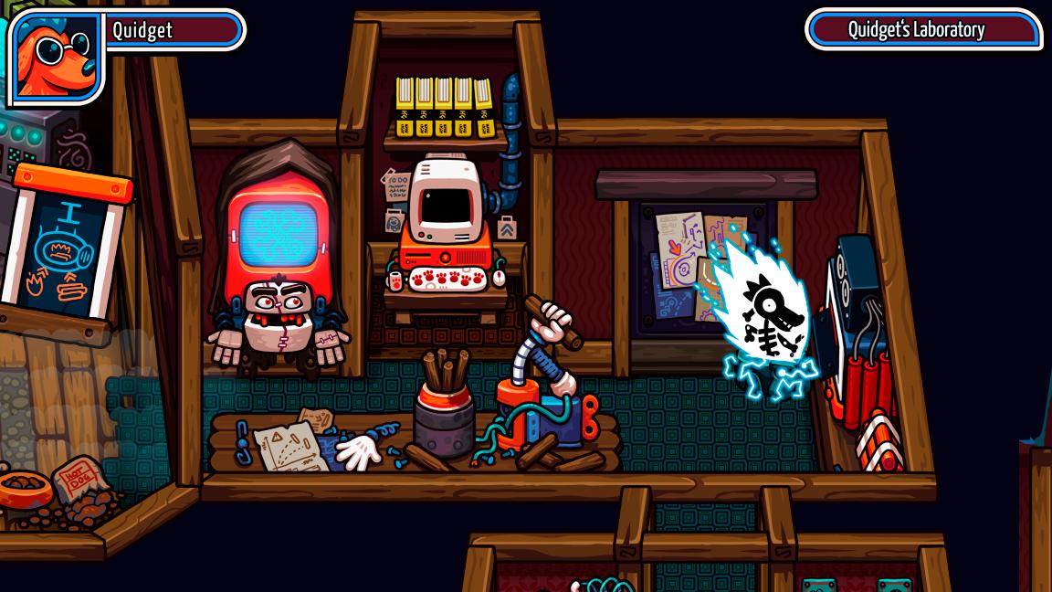 Rpg Maker Horror Games Free idea gallery