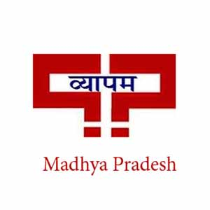 Madhya Pradesh | SI Recruitment 2017