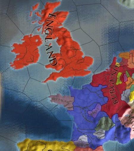 eu4-england-frankreich-1469