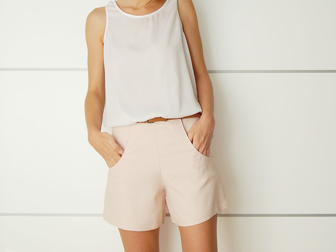 pantalones-cortos-bolsillos
