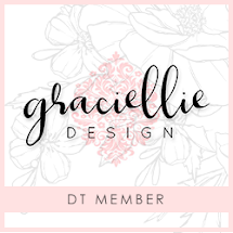 Graciellie Design team