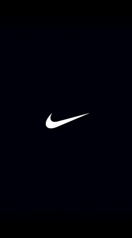 Nike Wallpaper For Iphone 4 Hd Wallpapers Mobile