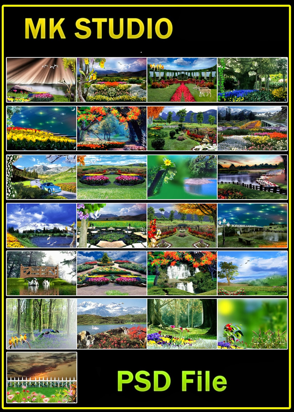 Photoshop Best Psd Files 100 Free Download Mk