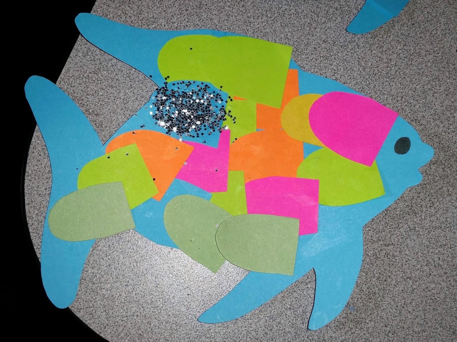 Miss Jones Kindergarten Class Habit Number 1