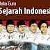 Buku Guru dan Siswa Sejarah Indonesia Kelas 12 SMA/MA SMK/MAK Kurtilas Revisi 2018