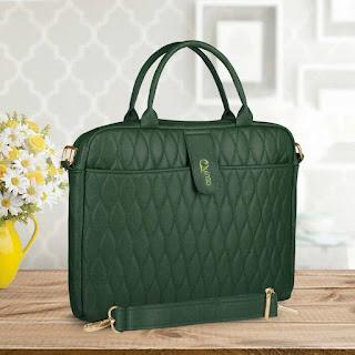 grosir tas wanita branded murah, jual tas wanita murah berkualitas