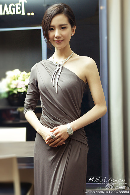 Gallery Hot Cecilia Liu  nude (43 photo), YouTube, braless