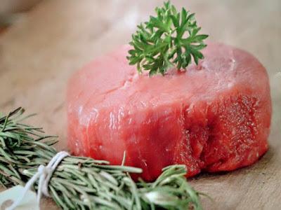 Gambar Cara Memasak Cepat Daging Sapi Agar Empuk Dan Lezat