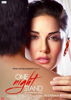 Film One Night Stand (2016) Full Movie Subtitle Indonesia