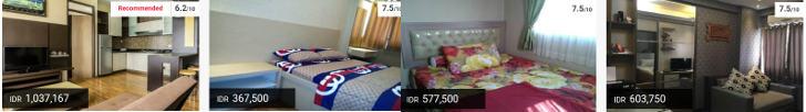 apartemen-jakarta-harga-murah