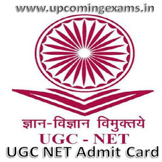 CSIR NET June Admit Card 2018