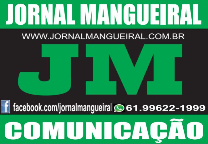 20170730 225835 - 12 de outubro teve festa para as crianças no Jardins Mangueiral