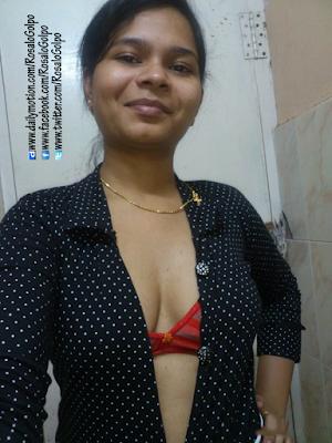 New Hindi Sex Story