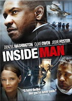 Inside Man 2006 720p BRRip Full Movie With English Subtitles Download