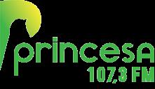 Rádio Princesa FM de Rodeio SC