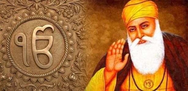 guru-nanak-ik-onkar