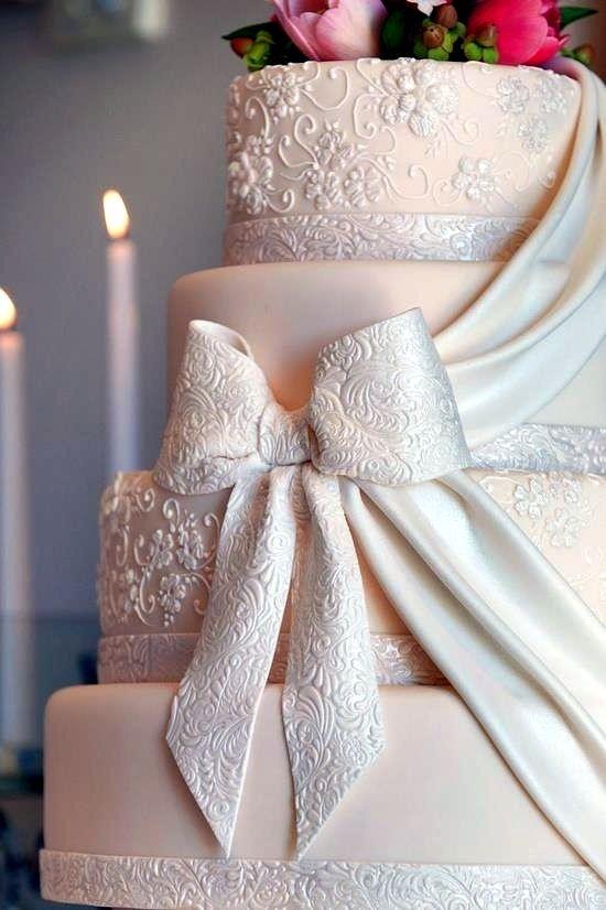 Wedding Cake Boxes Melbourne