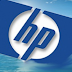 HP DeskJet 3843 Driver Free Download
