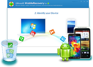 android data recovery software for pc crack