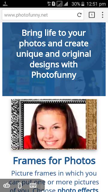 Jio,jio phone,jio phone photo frame,jio photo frame,