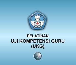 Download Paket Soal Latihan UKG 2015 Bidang PAI dan PAUD