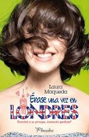 http://www.edicionespamies.com/index.php/otros/otros-titulos/proximas-publicaciones/erase-una-vez-en-londres-detail