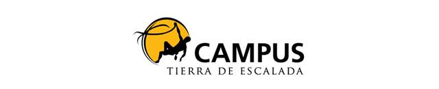 campusescalada.com.ar