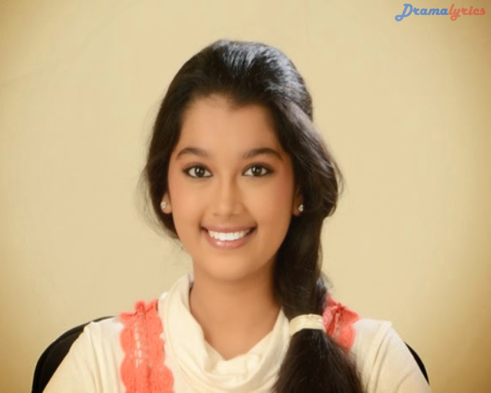 Digangana Suryavanshi 2002 naked (55 photo), Tits, Is a cute, Twitter, underwear 2017