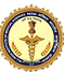 AIIMS Patna – Recruitment 2018 – @www.aiimspatna.org