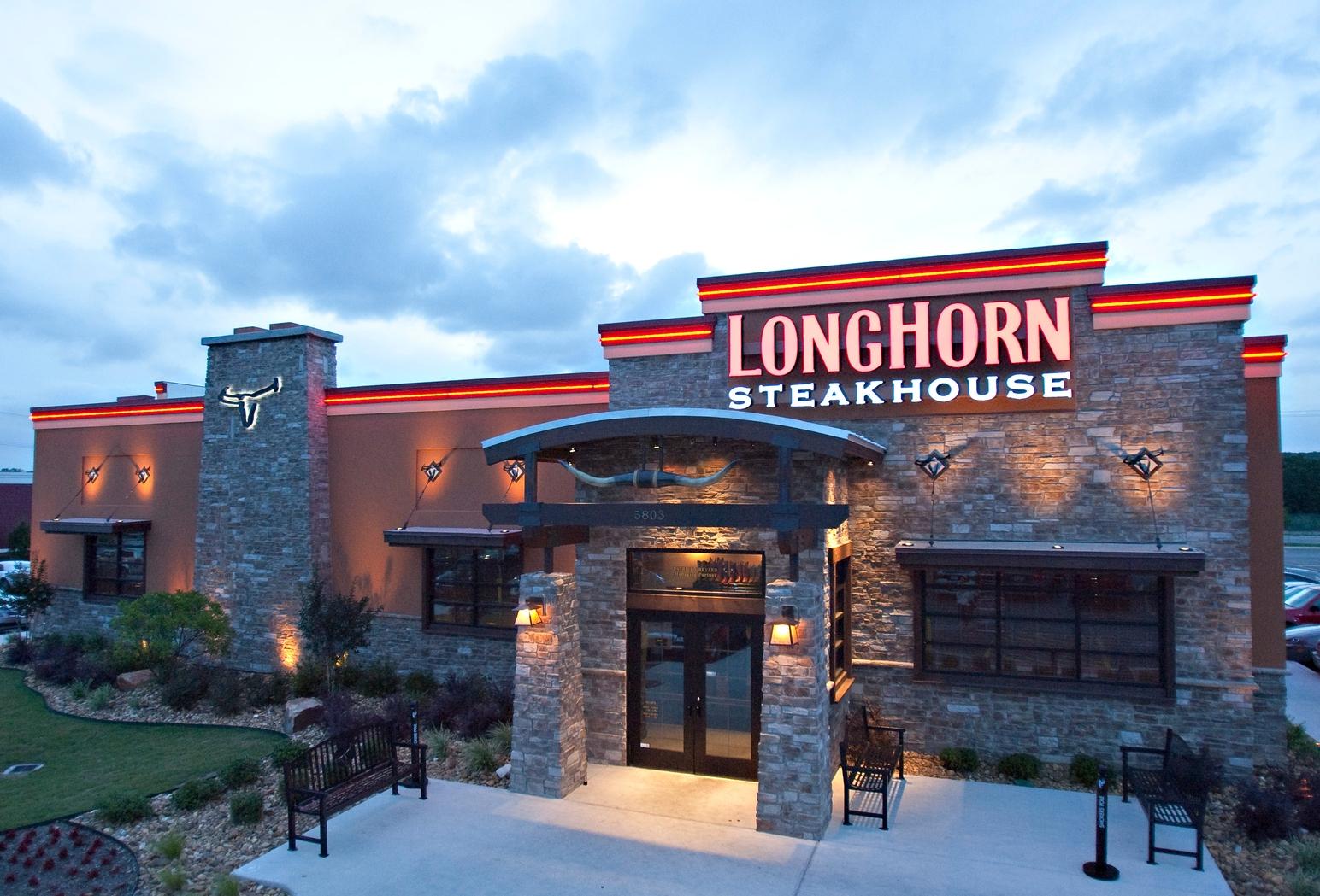 Tomorrow S News Today Atlanta Relocation Longhorn