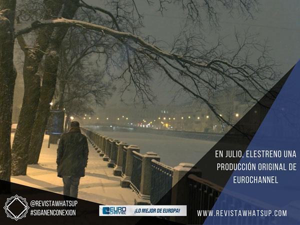producción-original-Eurochannel