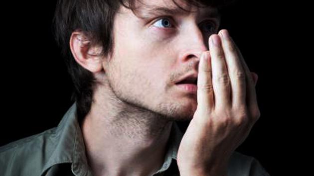 8 Cara Alami Menghilangkan Bau Mulut dengan Cepat