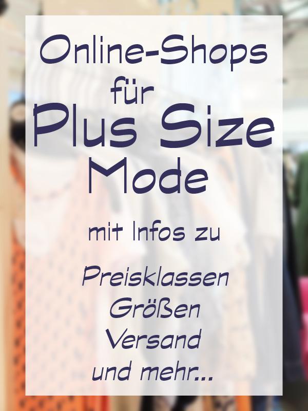Mbel braun online shop wohnland reutlingen onlineshop mbel online kaufen with mbel braun online - Poco reutlingen ...