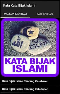 Status WhatsApp Islami Terbaik, Singkat, Bijak, dan Menyentuh Hati